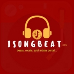 Free Beat: FIZZYBEAT - CERTIFIED AFRO BANGER | HIGHLIFE